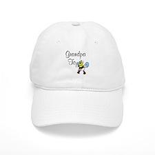 Grandpa To Bee Baseball Cap