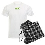 UCC Men's Light Pajamas