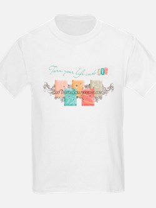 goDigitalScrapbooking T-Shirt