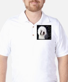 Cute Dartdog T-Shirt