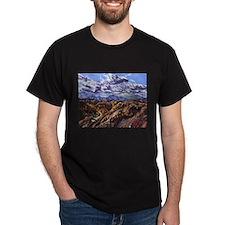Borrego Badlands T-Shirt