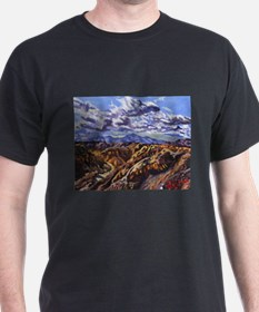 Borrego Badlands T-Shirt