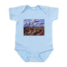 Borrego Badlands Infant Bodysuit