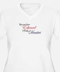 Cool Twilight quotes T-Shirt