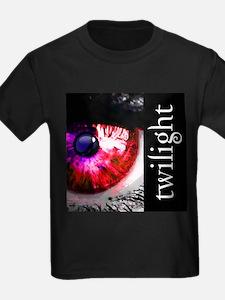 Twilight Eye by Twibaby.com T