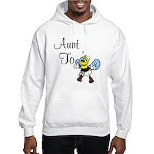 Aunt To Bee Hoodie