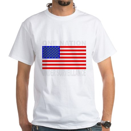 one nationBLACKTEE T-Shirt