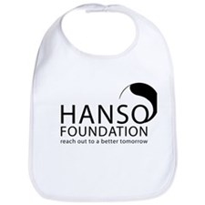 Hanso Foundation Bib