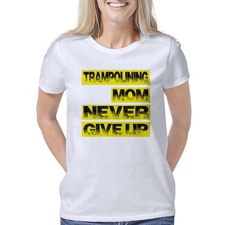 Guys T-Shirt (Light)