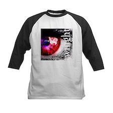 Twilight Vampire Eye Tee