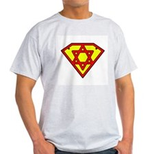 superjew T-Shirt