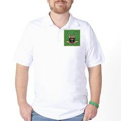 Republic of Rhodesia T-Shirt