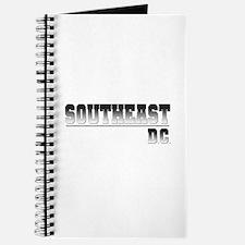 SouthEast D.C. Journal