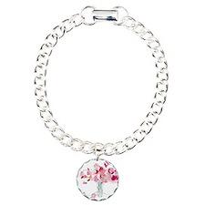 Unique Peas Bracelet