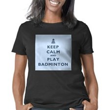 Cute Funny sailing T-Shirt