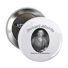 Robert Morris 01 Button