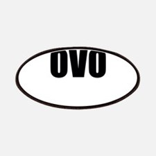 ovo Patches