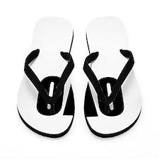 ovo Flip Flops