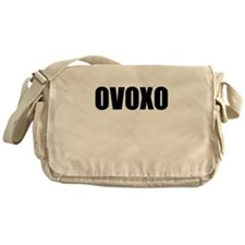 ovoxo Messenger Bag