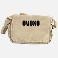 ovoxo Messenger Bag