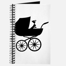 Baby Buggy Journal