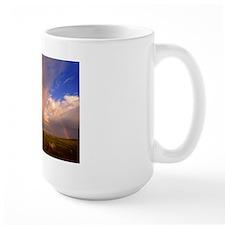 Beautiful Full Rainbow Mug