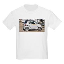 Automobiles T-Shirt