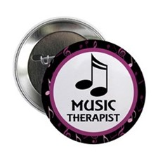 Music Therapist Gift 2.25