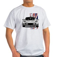 Unique Lotus racing T-Shirt