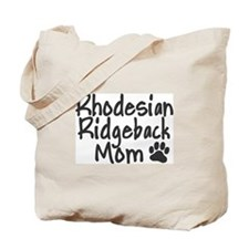 Ridgeback MOM Tote Bag