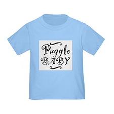 Puggle BABY T
