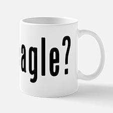 GOT BEAGLE Mug