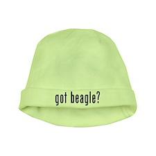 GOT BEAGLE baby hat
