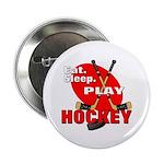 Eat Sleep Play Hockey 2.25