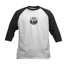 Pararescue Items Tee
