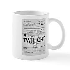 prescription read watch twilight by twibaby best M