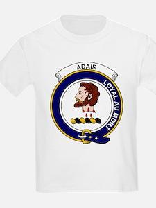Unique Adair T-Shirt