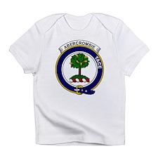 Cute Abercrombie Infant T-Shirt