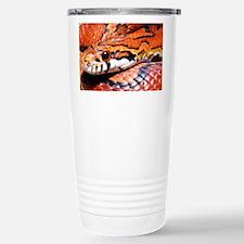 Corn Snake 3 Travel Mug