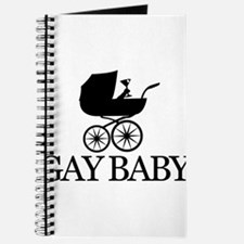 Gay Baby Journal