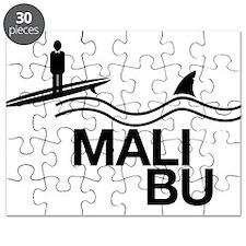 Malibu Puzzle