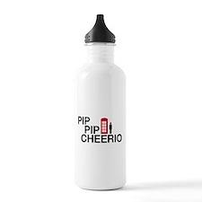 Pip Pip Water Bottle