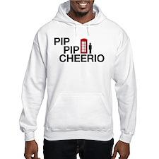 Pip Pip Hoodie