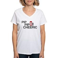 Pip Pip Shirt