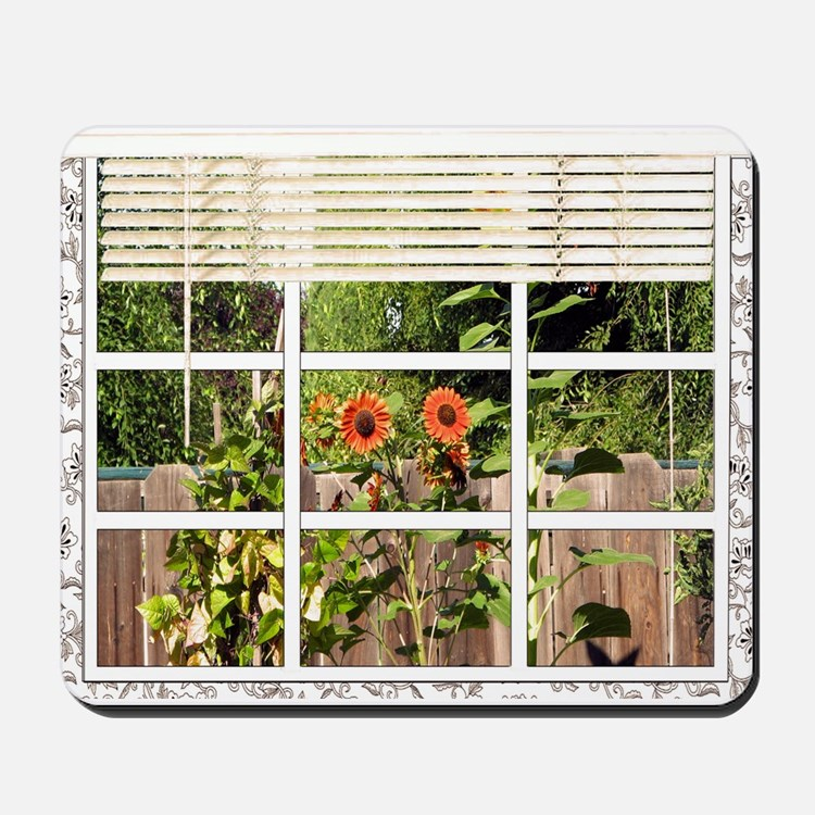 Fake Window For Office : Fake window office supplies decor stationery more