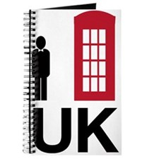 UK Journal