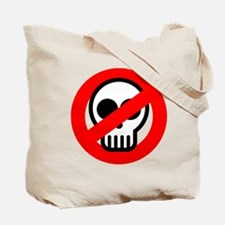 Ghost Buster Gear Tote Bag