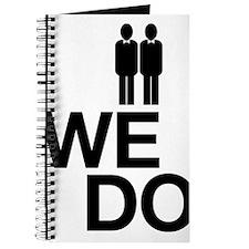 We Do Journal