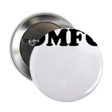 "omfg 2.25"" Button"