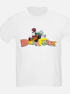 bf T-Shirt